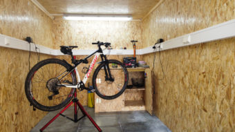 E Bike Verleih Overath Fahrrad Reader Ausflug Luedenbach