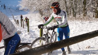 fahrrad-fahren-overath-schnee