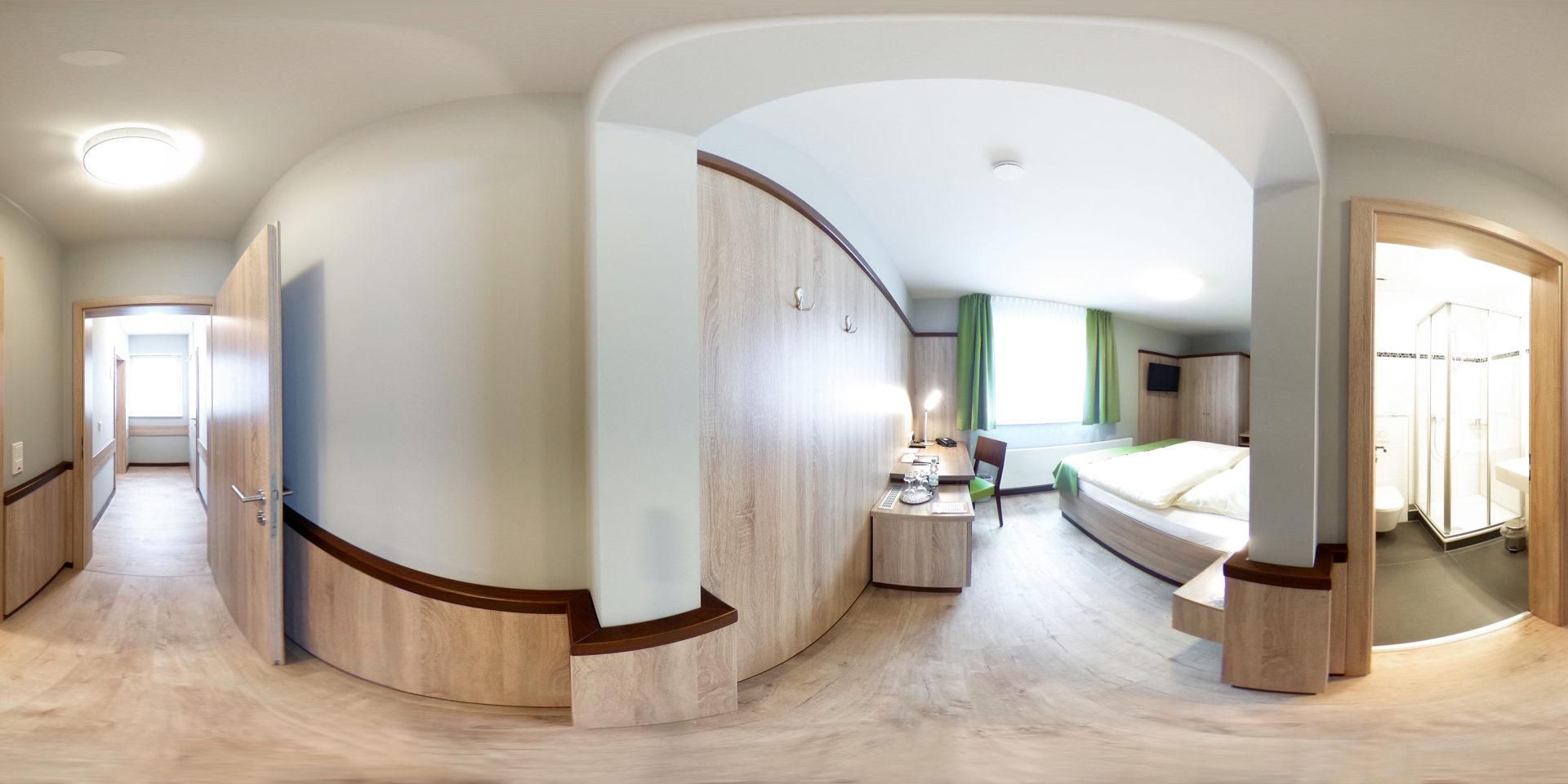 familienzimmer-hotel-koeln-overath-luedenbach-hotel