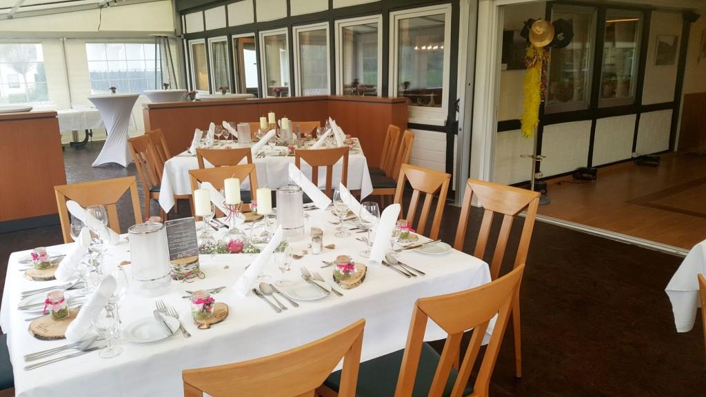 heiraten-location-luedenbach-hochzeit-raum-essen-buffet-restaurant_2