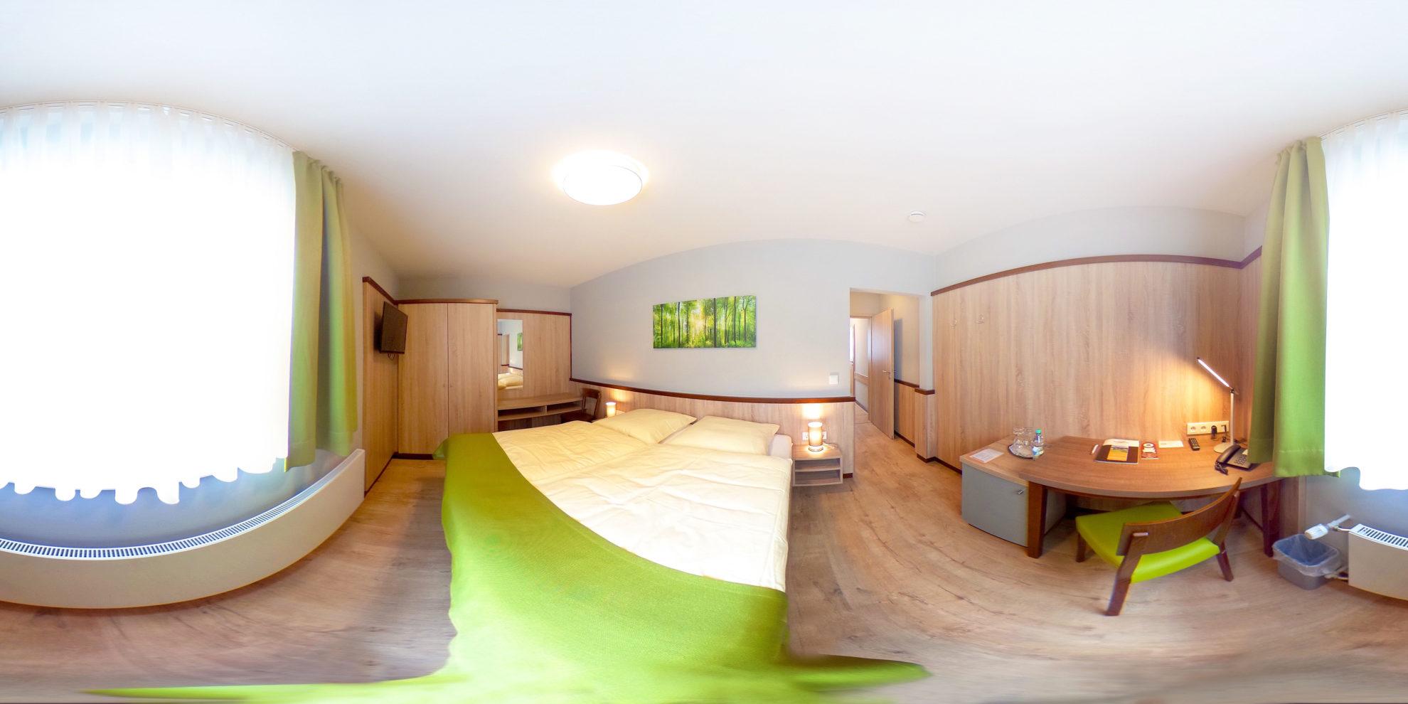hotel-luedenbach-familien-zimmer-hotel-overath-koeln-bonn