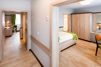 hotel-luedenbach-zimmer-familienzimmer-superior-056