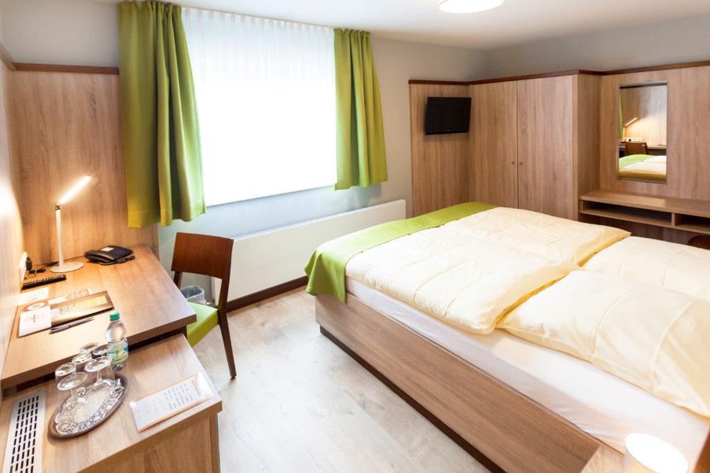 hotel-luedenbach-zimmer-familienzimmer-superior-086