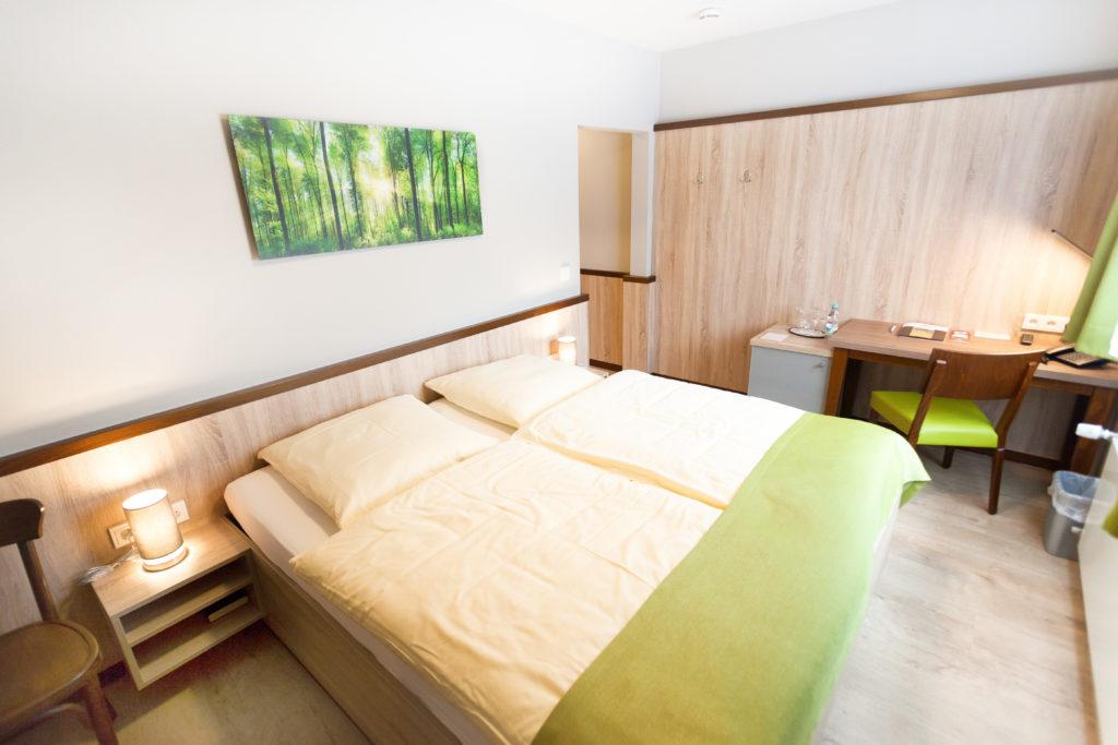 hotel-luedenbach-zimmer-familienzimmer-superior-093