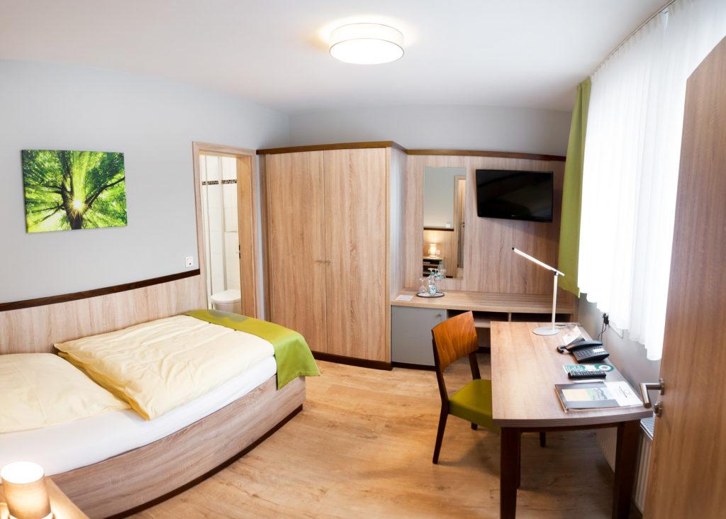 hotel-luedenbach-zimmer-familienzimmer-superior-pano