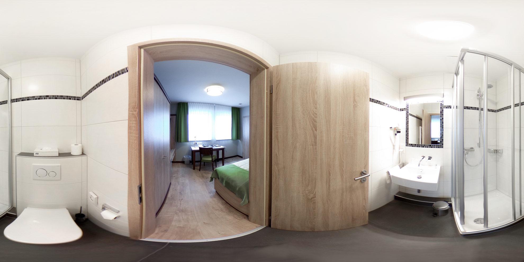 hotelzimmer-familienzimmer-luedenbach-overath-koeln-rheinisch-bergisch