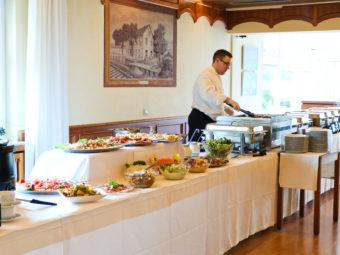 luedenbach-brunch partyservice catering bbq vor ort