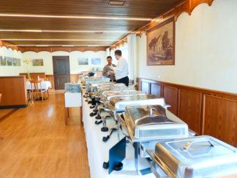 luedenbach-lunch ostern muttertag