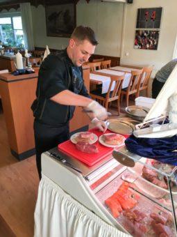 luedenbach-fischessen-Fishermans-Friday-3_thumb