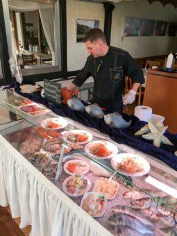 luedenbach-fischessen-Fishermans-Friday-5_thumb
