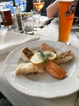 luedenbach-fischessen-Fishermans-Friday-8_thumb