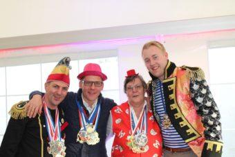 luedenbach-prinzenfruehshoppen-karneval-2018-overath-11