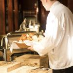 Frühstückskraft (m/w/d) gesucht (Mitarbeiter Frühstücksservice)