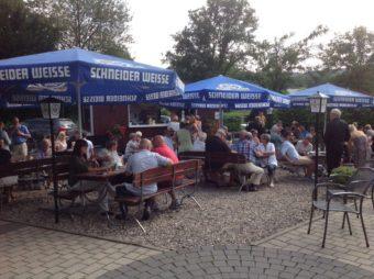 luedenbach-sommer-event-overath-singen-essen-trinken-17
