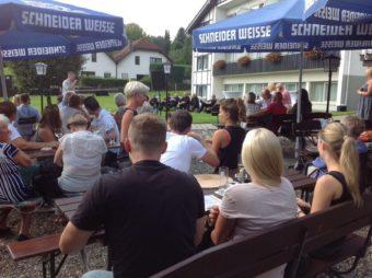 luedenbach-sommer-event-overath-singen-essen-trinken-8