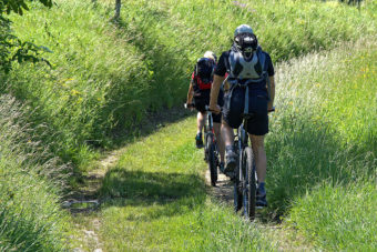 mountainbike-tour-overath-bergisches-land