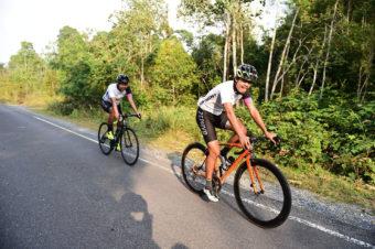 rennrad-fahren-overath-tour