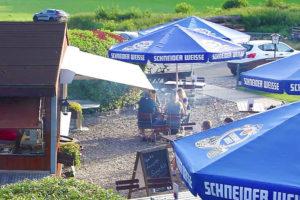 restaurant-luedenbach-biergarten-2