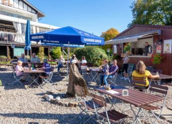 restaurant-luedenbach-biergarten-4