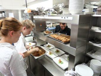 restaurant-luedenbach-overath-bierprobe-15