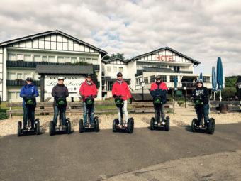 segway-tour-overath-fahren