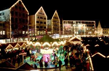 Bergisch Gladbach Weihnachtsmarkt.Weihnachtsmärkte In Der Region Um Overath Hotel Restaurant Lüdenbach